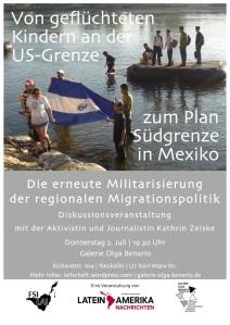 Poster_VA_Migration